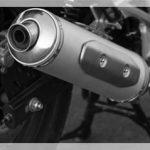 Bajaj's EXHAUSTEC Engine Technology