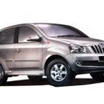 Mahindra Mini Xylo