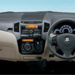 Maruti Suzuki to showcase Kei cars at Auto Expo?