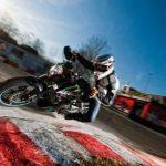 KTM Duke 200 Launch This Month