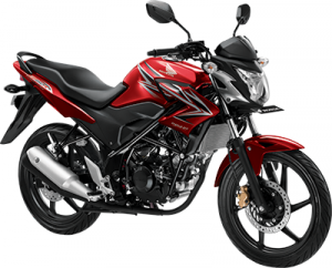 Eight most awaiting killer bike coming this year