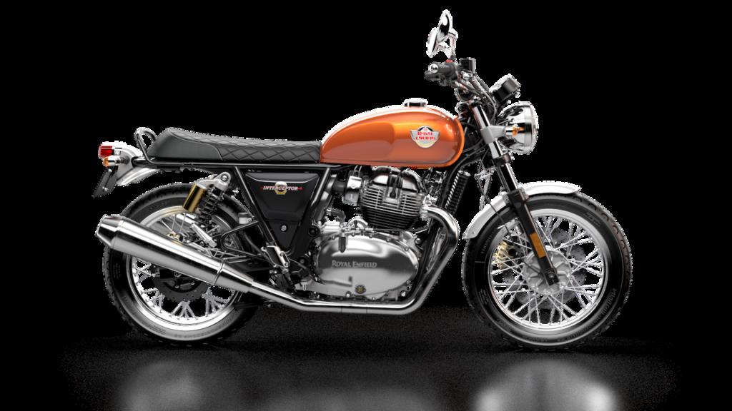 Upcoming bikes in India 2021 Royal Enfield 650 cc cruiser upcoming bikes 2021