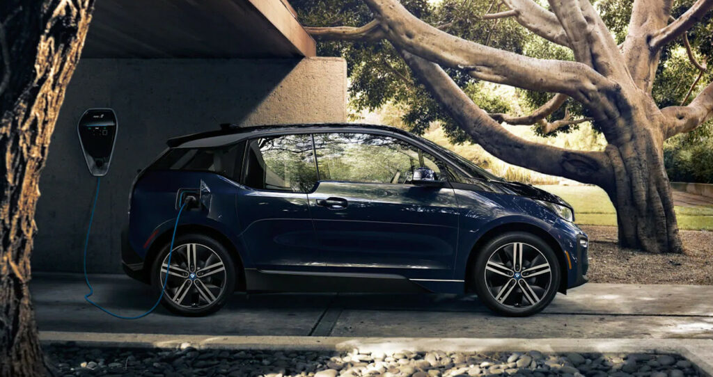 BMW-MY19-iModels-i3-Gallery-Exterior-09