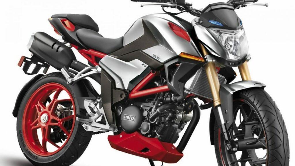 Hero-XF3R-Concept-300cc-Pic-3-1280x720-1