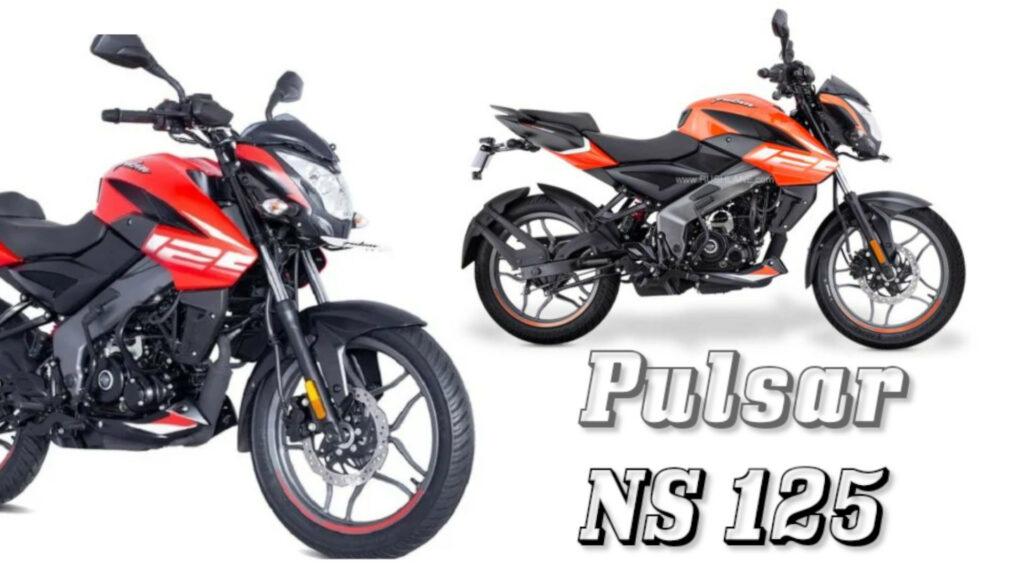 Bajaj Pulsar NS125 launched - Top 5 Highlights