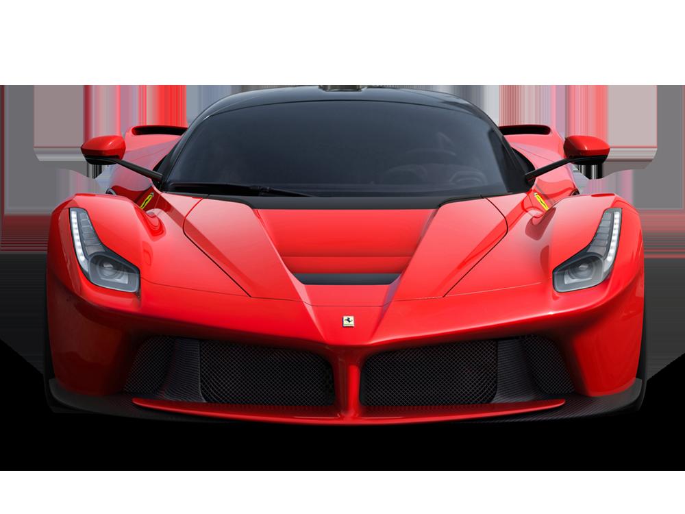 Ferrari LaFerrari   famous car in the world