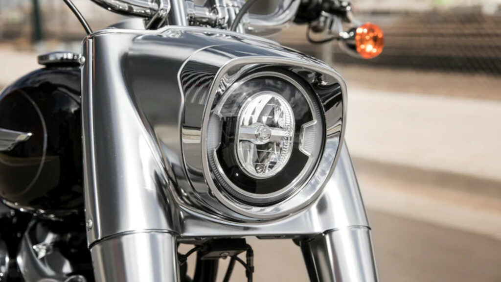 The price list of Harley Davidson 2021 models in India, as announced by Hero MotoCorp.