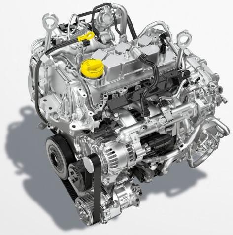 Nissan Magnite's revolutionary HRA0 engine