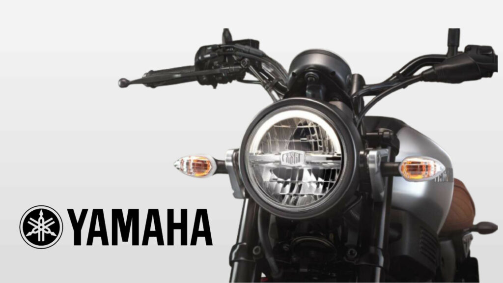 Yamaha FZ-X likely launches soon - 5 things to know