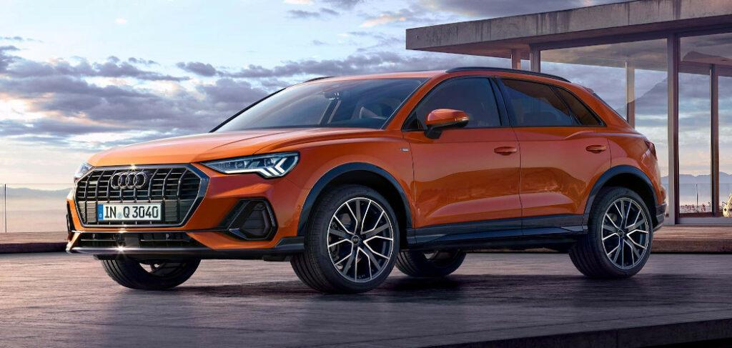 Top 10 Upcoming Cars in October & November 2021 - Tata Punch, Citroen C3, MG Astor & More