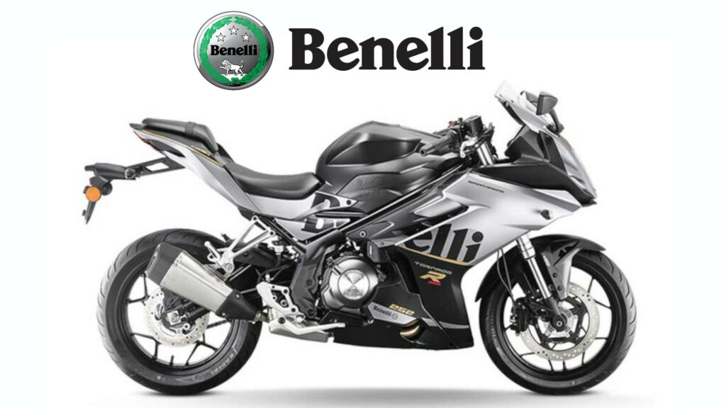Benelli Tornado 252R sports bike unveils - Top 5 things to know