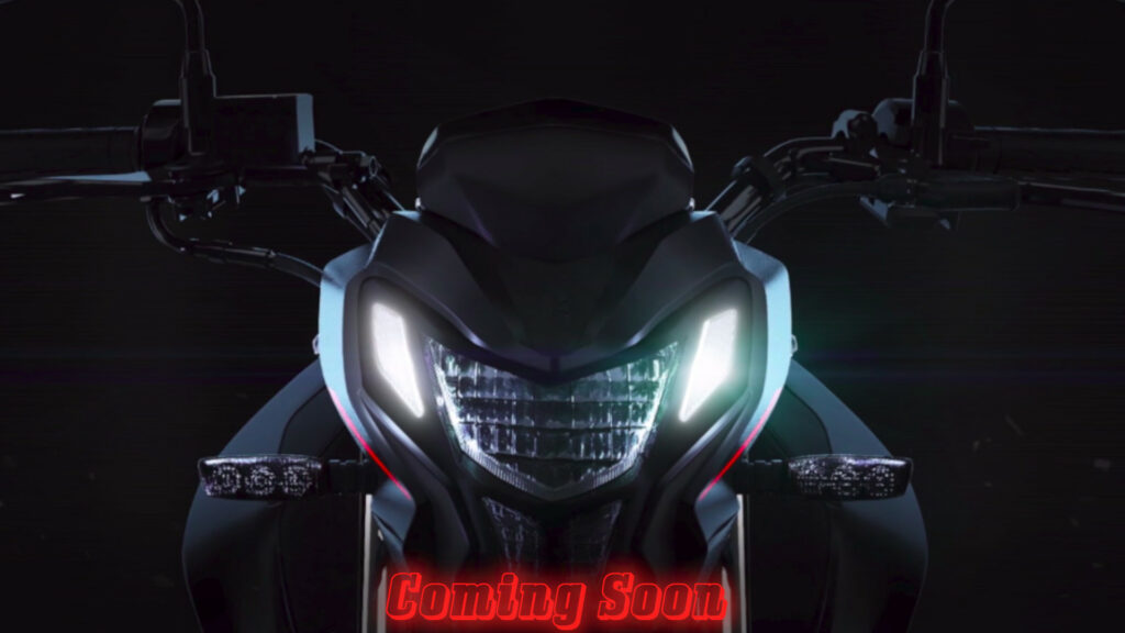 Hero Xtreme 160R Stealth edition India launch soon - Quick explanation